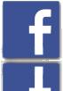 Ihr Sanitätshaus Schröer bei facebook
