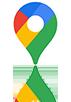 Ihr Sanitätshaus Schröer bei google