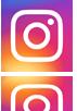 Ihr Sanitätshaus Schröer bei Instagram